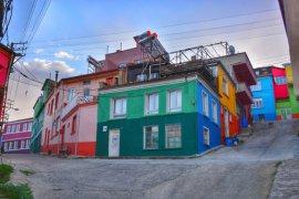 Babadağ, tarihi, mimarisi ve yaylaları ile turistleri bekliyor