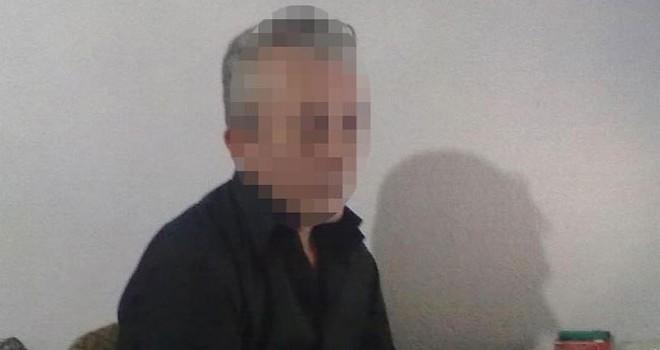 3 kız öğrenciyi tacizle suçlanan market işletmecisine gözaltı