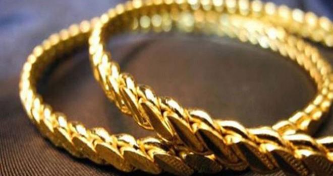 Ev sahibinin altınlarını çalan kiracı suçunu itiraf etti