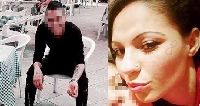 18 gün önce düğün yaptığı eşini boğarak öldürdü