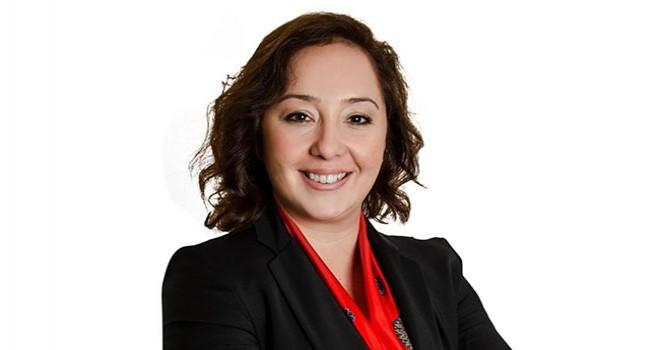 CHP Merkezefendi ilçe başkanı adayı Coşkun: Kazanan CHP olacak
