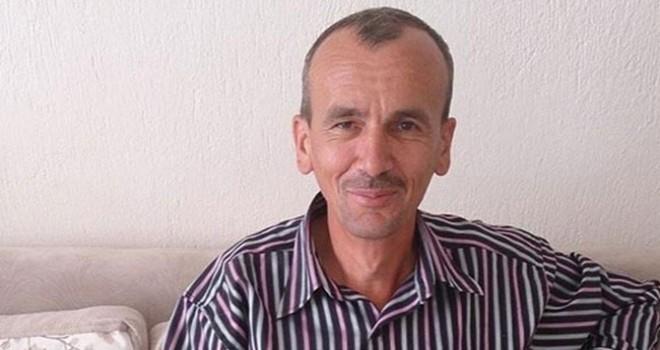Kayıp belediye işçisi hastanede bulundu; hafıza kaybı yaşadığı ortaya çıktı